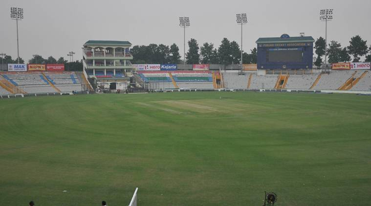 india vs england, india vs england third test, india vs england test series, india vs england mohali test, ind vs eng mohali, pca stadium mohali, cricket news, sports news