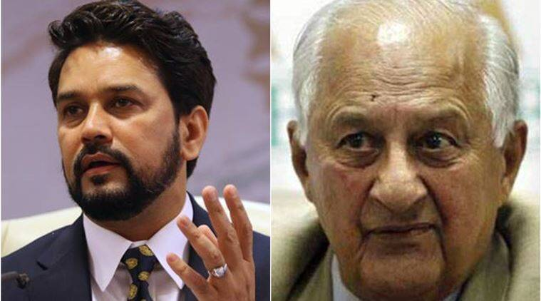 bcci, pcb, india vs pakistan, india pakistan, india pakistan cricket, india vs pakistan cricket, ind vs pak, india vs pak, india pakistan series, india vs pakistan series, bcci pcb ties, india pakistan relations, cricket news, sports news