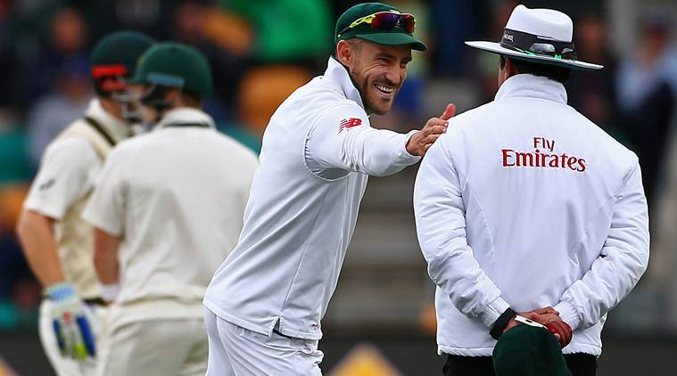 australia vs south africa, south africa vs australia, aus vs sa, sa vs aus. faf du plessis, du plessis. ball tampering, cricket news, cricket