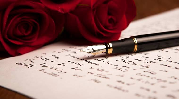 The focus of the festival is to enable poets and readers to understand and accept the world's diversity. (Source: Thinkstock Images)