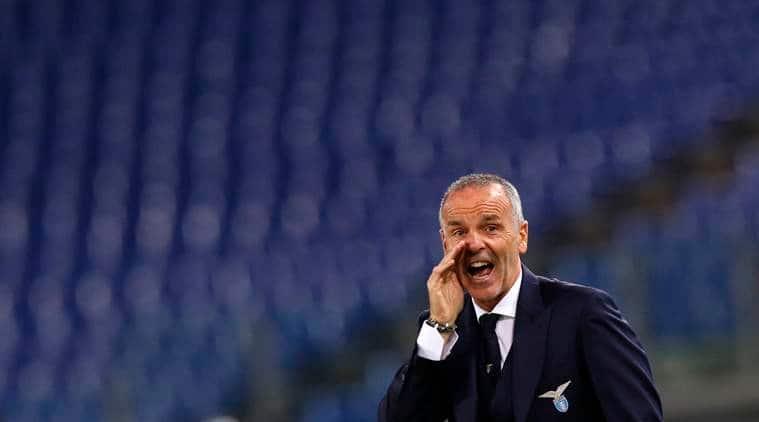 inter milan, inter, inter milan, inter coach, italian serie a, football news, sports news