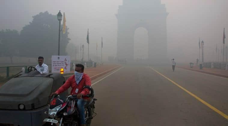 diwali, diwali 2017, दिवाली 2017, deepawali, diwali health tips, air pollution diwali tips, diwali protection tips, diwali asthma patients tips, tips for kids diwali, health news, diwali news, indian express, lifestyle news