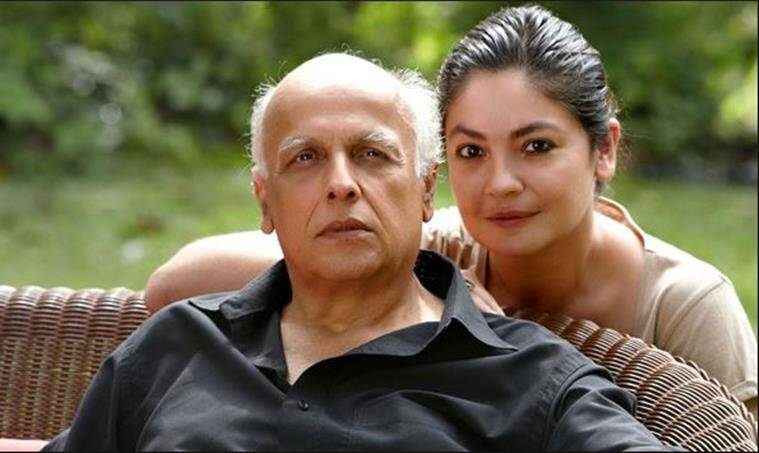pooja-and-mahesh-bhatt2-copy