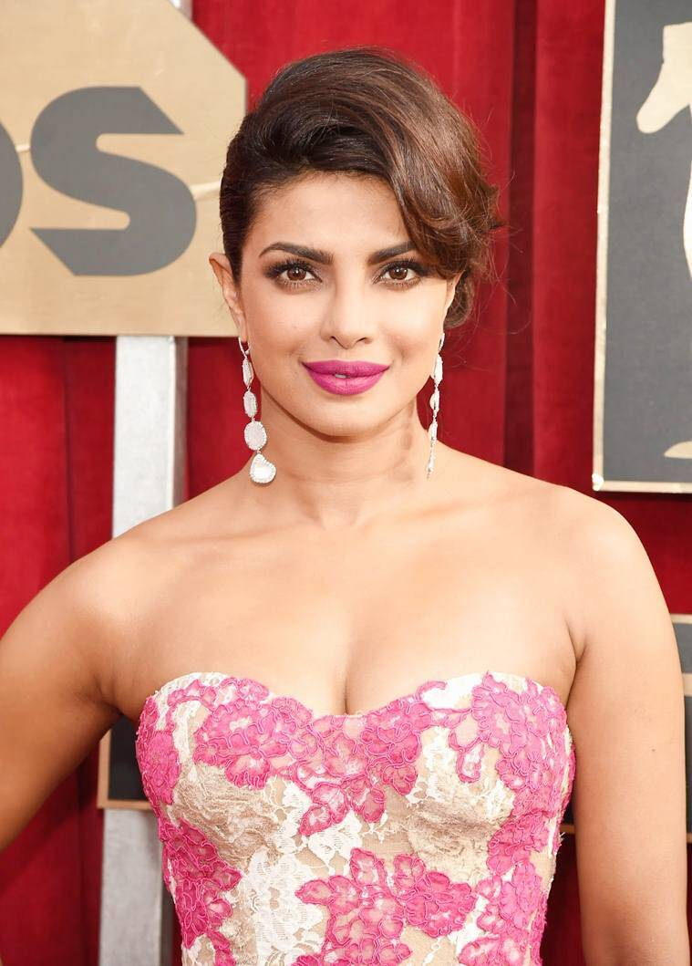 Priyanka Chopra Photos 50 Rare Hd Photos Of Priyanka -5104