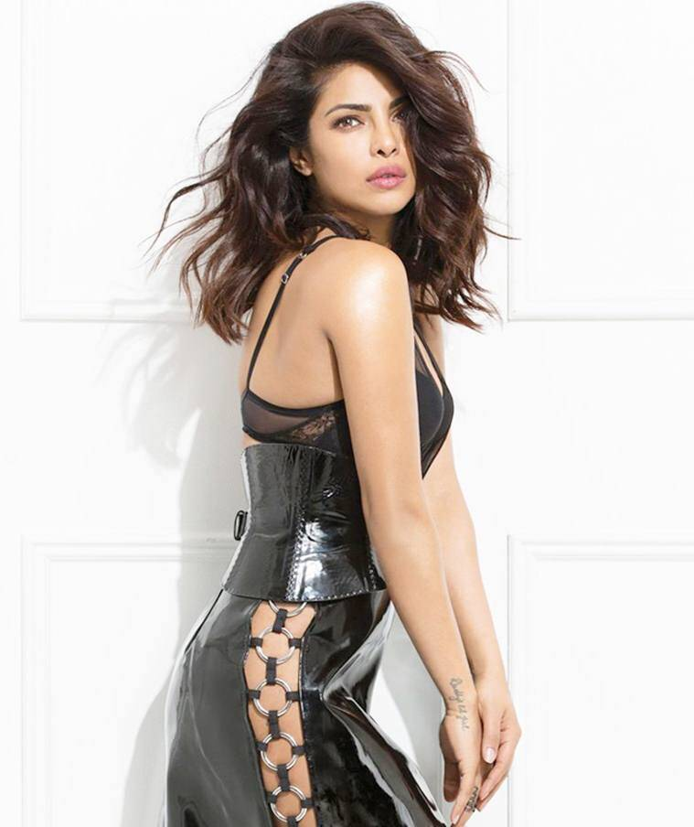 priyanka-chopra-maxim-india-photoshoot-bikini-june-2016-hot-picture