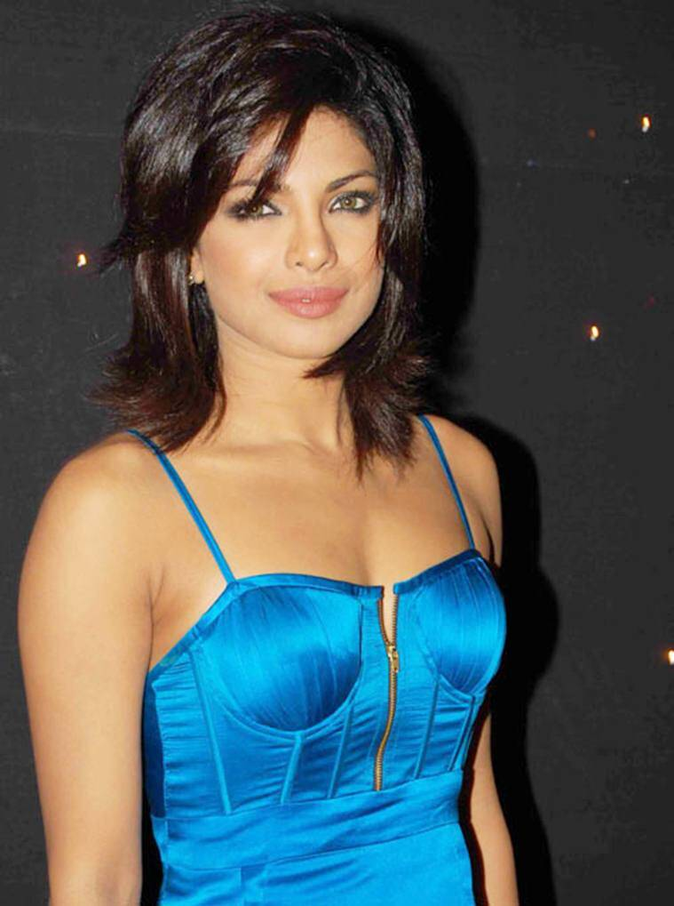 priyanka-chopra-short-hair