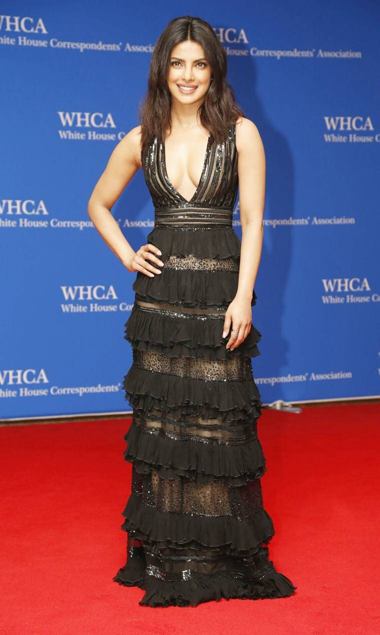 priyanka-chopra-white-house-correspondents-dinner