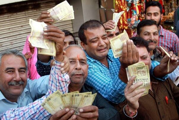 500 1000 rupee notes, rupee demonetisation, notes, Financial Action Task Force,David Lewis,Narendra Modi,Finance Ministry, news, latest news, currency exchange, India news, national news