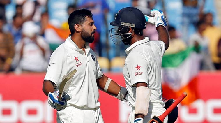India vs England, Ind vs Eng, India vs England stats, Ind vs Eng, Murali Vijay, Pujara, Cricket news, Cricket