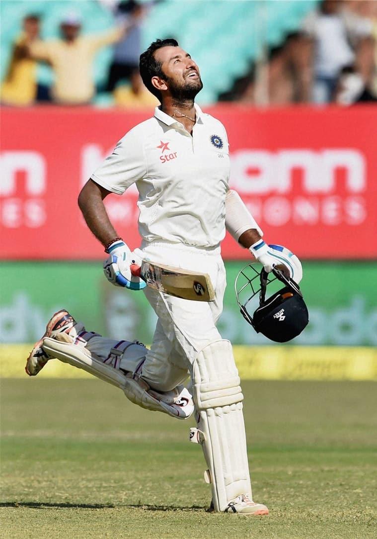 India vs England, Ind vs Eng, Ind vs Eng 1st Test, India vs England 1st Test Rajkot, Ind vs Eng photos, India vs England photos, Cricket photos, Cricket
