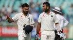 We fully support Virat Kohli, says Cheteshwar Pujara