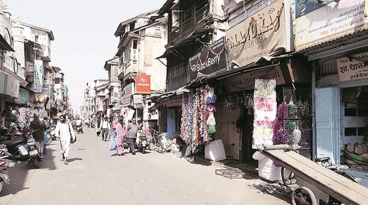 Pune, Pune ration shop, Pune ration shop fraud, Pune shop, Pune shop, buyers, pune shops case, pune news, maharashtra news, india news
