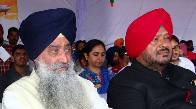 Kuldeep Singh Vaid, Punjab polls, Punjab Congress, Punjab Elections, Latest news, India news, Punjab election news, latest news