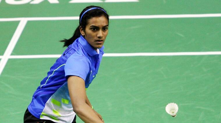 pv sindhu live streaming, pv sindhu live, pv sindhu hong kong open live streaming, sindhu hong kong open live streaming, sindhu hong kong open live online streaming, sports