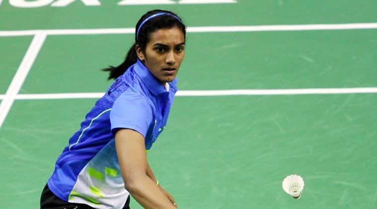 PV Sindhu regains World No. 2 spot, Saina moves up in BWF