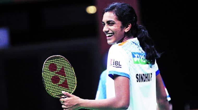 PV Sindhu, Saina Nehwal, Macau Open, Macau Open badminton, badminton india, sports india, badminton news