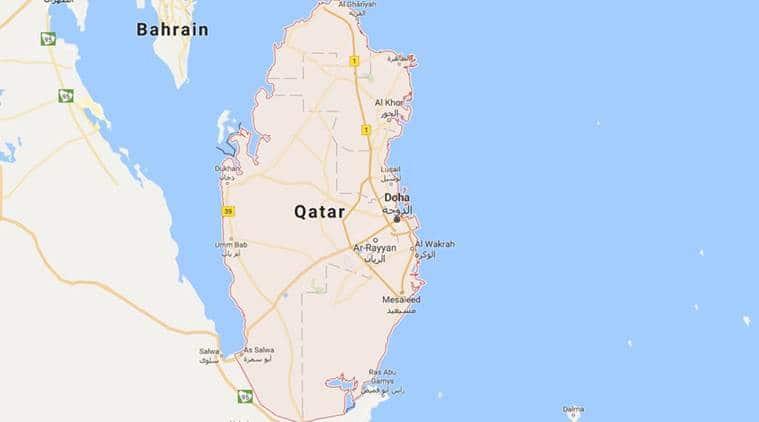 Qatar, Qatar oil, Qatar salaries, Qatar gas, qatar petroleum, news, latest news, world news, international news, qatar news