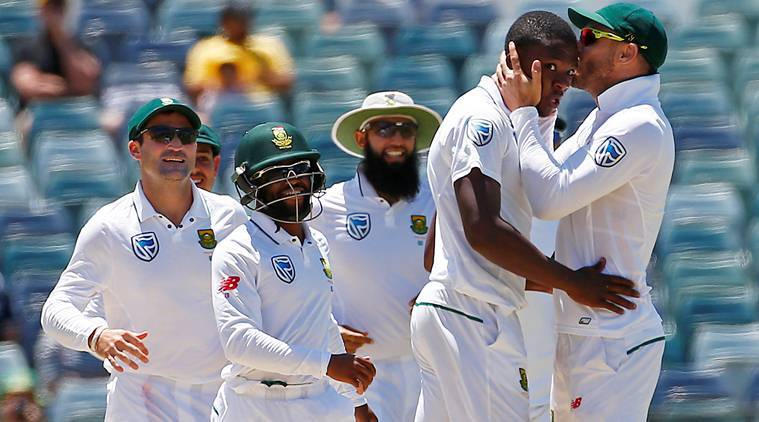 australia vs south africa, aus vs sa, sa vs aus, australia south africa, kasigo rabada, aus vs sa score, australia vs south africa highlights, cricket score, cricket