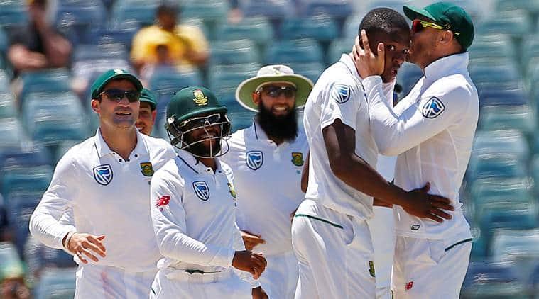 australia vs south africa, aus vs sa, sa vs aus, australia south africa, kasigo rabada, aus vs sa score, australia vs south africa highlights, cricket score, cricket