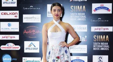 Radhika Apte: I want to be able to do cinema in any language