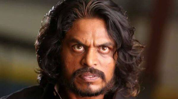 Kannada actor Raghava Uday downed along with Anil while shooting in Thippagondanahalli lake.
