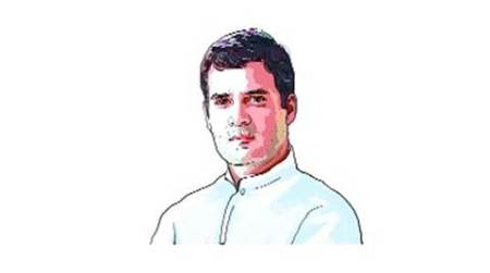 Rahul Gandhi, Kerala Congress, Oommen Chandy, Maneka Gandhi, anti-trafficking legislation, railway Minister's Essay Competition, swachch bharat, digital india, uttar pradesh election, west bengal government, indian express news