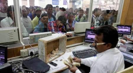 mumbai commuters, mumbai transport, Integrated Ticketing System, mumbai its, mmrda, Mumbai Metropolitan Region, mumbai transport rules