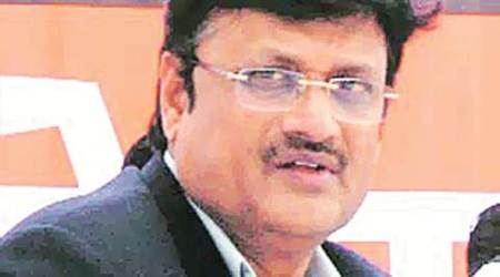 Rajasthan minister says 300 government schools to be run on PPPmode
