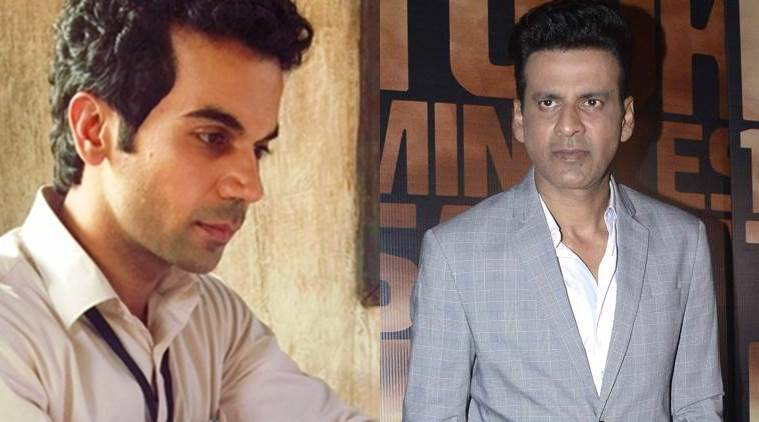 Newton starring Rajkummar Rao and Rukh featuring Manoj Bajpayee are among the projects backed by Drishyam Films.