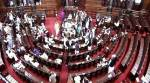 Rajya Sabha members demand more time for farmers to payback crop loan