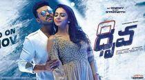 Dhruva movie review: Ram Charan Teja, Arvind Swami steal the show