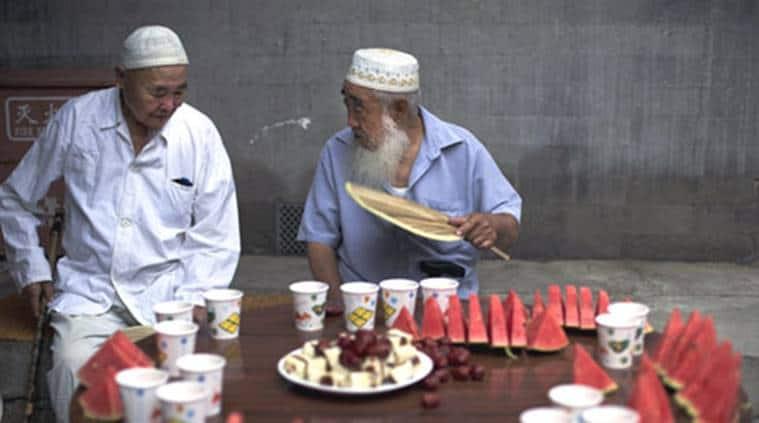China Muslims, Muslim extremism, China socialism, China muslim socialism, news, latest news, world news, international news