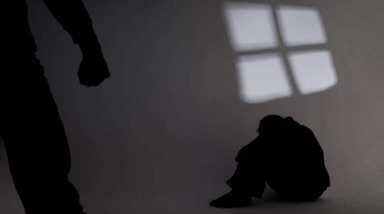 rape, delhi rape, teen rape, delhi news, news, latest news, India news, national news