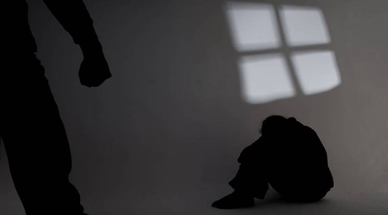 rape, minor rape, murder, suicide, death row, rape death sentence, news, latest news, India news, national news, Pune news