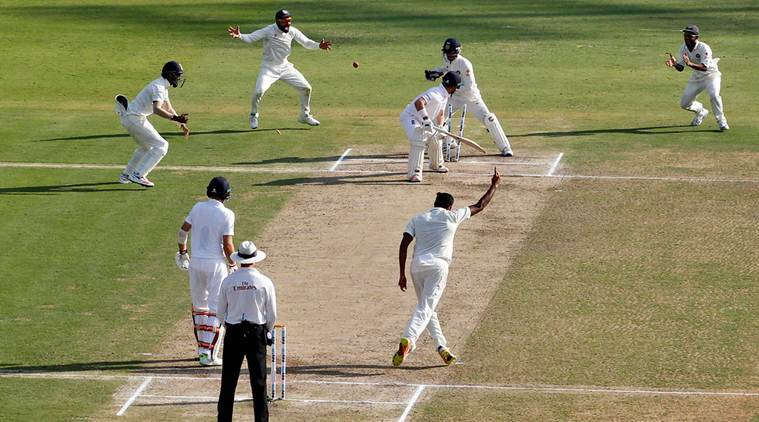India vs England, Ind vs Eng, Ind vs Eng 1st Test, Ind vs Eng Test, R Ashwin, Ashwin, Ashwin wickets, Cricket news, Cricket