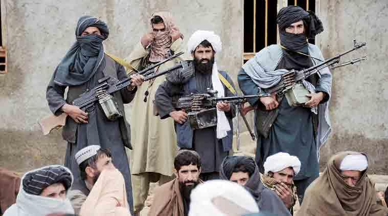 Afghanistan, Pakistan terrorism, taliban, mansour, mullah mansour, mullah akhtar mansour, taliban, taliban pakistan, pakistan isi, taliban chief, mullah rasool, terrorism, terrorism pakistan, pakistan news, world news