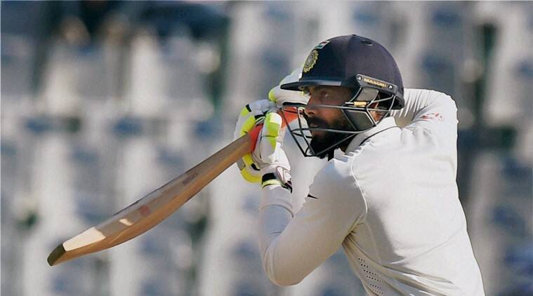 Ravindra Jadeja, Ravindra Jadeja India, India Ravindra Jadeja, Jadeja India, India vs England, India vs England 3rd Test, India vs England Mohali, Mohali India vs England, Cricket