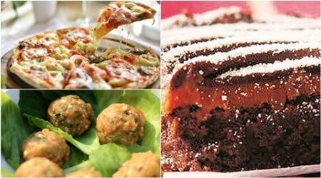 easy recipes, recipe videos, recipes leftover dishes, indian leftover recipe dishes, delicious recipes from leftover food, thanksgiving, thanksgiving dishes, indian express, indian express news, indian express food and wine