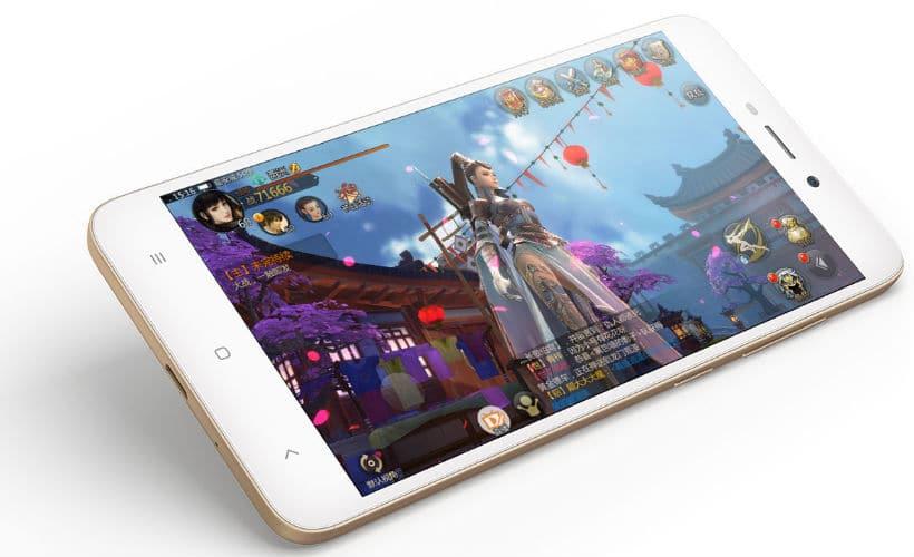 Xiaomi, Xiaomi Redmi 4, Redmi 4 launch, Redmi 4 price, Redmi 4 vs Redmi 3S, Redmi 4 Pro vs Redmi 4 Standard, Redmi 4 Specs, Redmi 4 price, Redmi 4 smartphone, Xiaomi Redmi 4 pricing India, Redmi 4 features, Redmi 4 Android, Redmi 4A price, Redmi 4 vs Redmi 4A, mobiles, smartphones, technology news