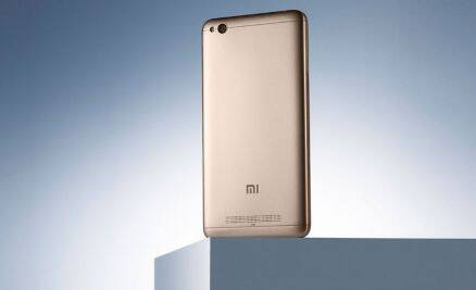 Xiaomi, Xiaomi Redmi 4, Redmi 4 launch, Redmi 4 price, Redmi 4 vs Redmi 3S, Redmi 4 Pro vs Redmi 4 Standard, Redmi 4 Specs, Redmi 4 price, Redmi 4 smartphone, Xiaomi Redmi 4 pricing India, Redmi 4 features, Redmi 4 Android, Redmi 4A price, Redmi 4 vs Redmi 4A, mobiles, smartphones, technology news