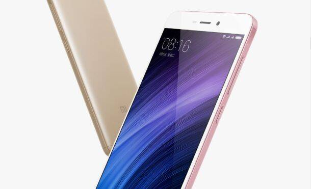 Xiaomi Redmi 4, Redmi 4A launched: Here's a closer look at the budget devices