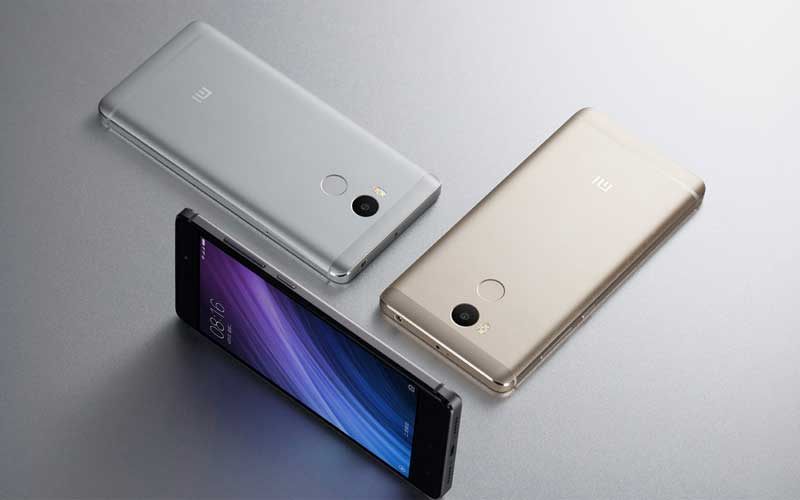 Image result for Redmi Note 4 vs Redmi 4A vs Redmi 4 – which one to buy?