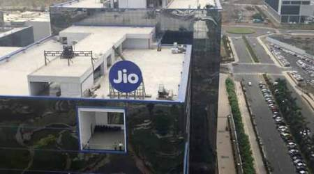 Reliance, reliance JIo, Reliance Jio announcement, Jio new offer, jio news, Happy New Year offer Jio, Jio Happy New Year offer, Reliance news