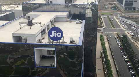 Reliance Jio to lead 4G revolution in key markets like India: IDC
