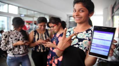 CBSE UGC NET July exam 2016: Results released @cbsenet.nic.in
