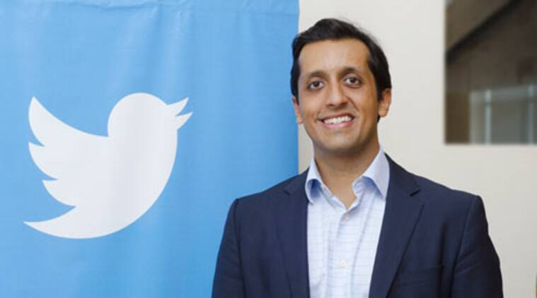 Twitter, Twitter India head, Rishi Jaitly, twitter india, twitter india head quits, rishi jaitly quits, microblogging website, social media, tweet, twitter media, technology, india, technology news