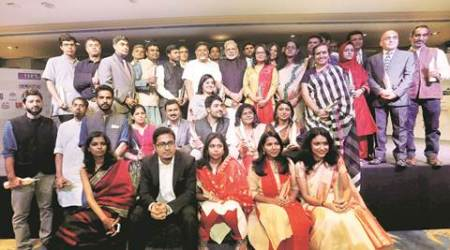 Ramnath Goenka Excellence in Journalism Awards 2015: Full list of winners
