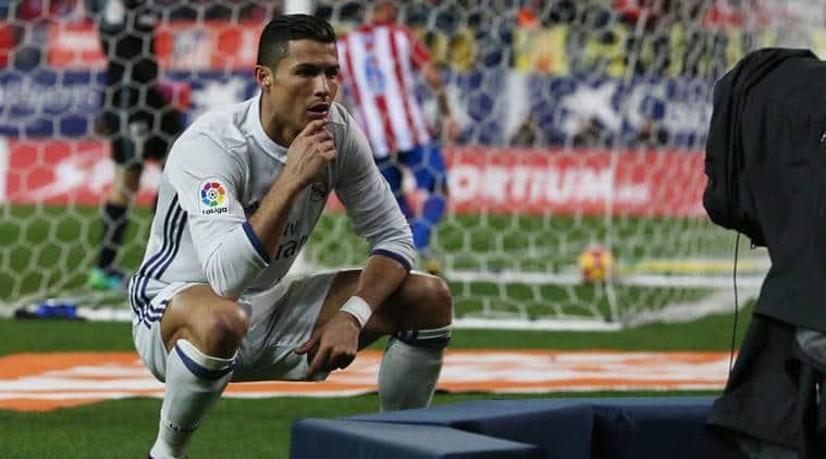 eb431e7449c Cristiano Ronaldo