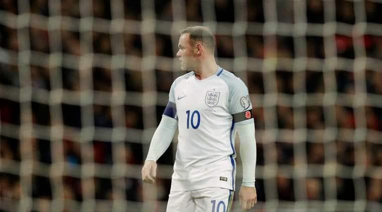 wayne rooney, rooney, jose mourinho, mourinho, manchester united, england football, football news, football