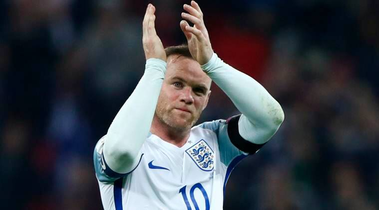 wayne rooney, rooney, wayne rooney party, rooney party, rooney night party, rooney apology, england football, football news, football
